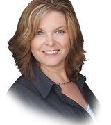 Diane Robertson, Real Estate Agent in Westlake Village, CA