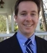 Jonathan Rod…, Real Estate Pro in Mystic, CT