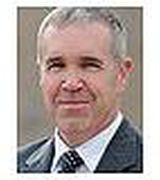 Max Dugan - 222-2495, Agent in Birmingham, AL