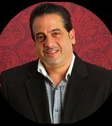 Rocco Racani…, Real Estate Pro in Toms Rivery, NJ