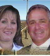 Jim & Jeri L…, Real Estate Pro in Avila Beach, CA