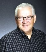 Duffy Schafer, Real Estate Agent in Red Wing, MN