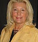 Linda Reynol…, Real Estate Pro in Minot, ND