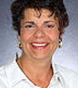 Linda Fara, Real Estate Pro in Longboat Key, FL