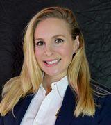 Ashley Cancienne, Agent in Orange Beach, AL