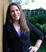 Jessica CancioBello, Agent in Miami, FL