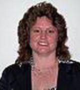 Julie Flint, Real Estate Pro in Cottage Grove, WI