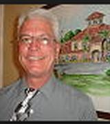 Russell Hart…, Real Estate Pro in Fort Myers, FL