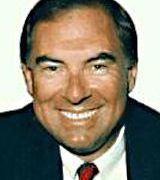 Barry Dantagnan, Agent in Studio City, CA