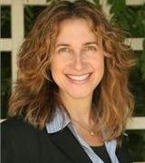 Janet Sklar, Real Estate Agent in Montclair, NJ
