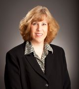Karen Wallace, Agent in Gaithersburg, MD