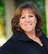 Debra Arp, Real Estate Pro in Denver, CO
