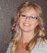 Deena Weber, Real Estate Agent in Modesto, CA