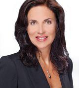 Lisa Bohlken, Real Estate Pro in Coronado, CA
