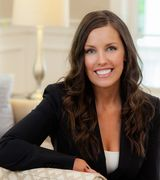 Kristin Brown, Real Estate Agent in Lexington, MA