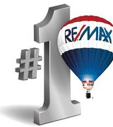 RE/MAX Advantage Realty, Real Estate Agent in city, IA