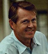Jean Philipp Hug, Agent in La Quinta, CA
