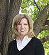 Teresa Dod, Real Estate Pro in Birmingham, AL