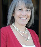 Juli Rogers, Agent in Burbank, CA