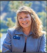 Lynn Johns, Agent in Redmond, OR