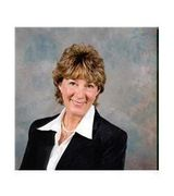 Gloria Robbi…, Real Estate Pro in North Vernon, IN