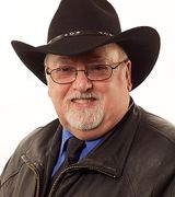 Stan Clifford, Agent in Vancouver, WA