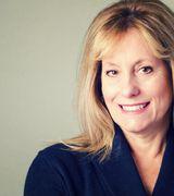 Lauren Smerb…, Real Estate Pro in Springfield, VA