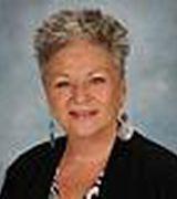 Geraldine Larsen, Agent in Houston, TX