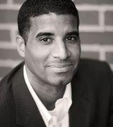 Daniel Lewis, Agent in Hercules, CA