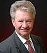 Gerald Elliott, Agent in Edina, MN