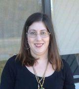 Marta Smith, Real Estate Agent in Norman, OK