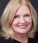Mary Duncan, Real Estate Pro in Naperville, IL
