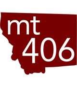 Montana 406…, Real Estate Pro in Bozeman, MT