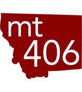 Montana 406…, Real Estate Pro in Bozeman, MT