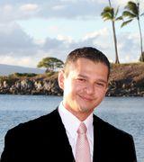 Steve Romero…, Real Estate Pro in St Pete Beach, FL