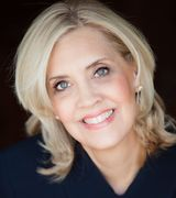 Lisa Alyn, Agent in Franklin, TN