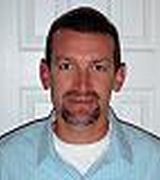 Lee Saunders, Agent in Fort Meade, FL