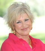 Kay Bailey, Agent in Granbury, TX