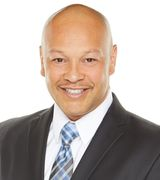 Dushaun Fairley, Real Estate Agent in Chula Vista, CA