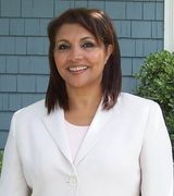 Jila Afjei, Real Estate Pro in San Mateo, CA