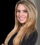 Danielle Pace, Real Estate Pro in Torrance, CA