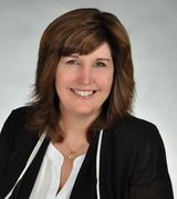 Linda Dolan, Real Estate Agent in Jacksonville, FL