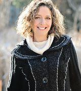 Sheila Smith, Agent in Boise, ID