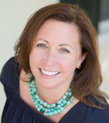 Brooke Penders, Real Estate Agent in Media, PA