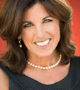 Wendi Abrams, Agent in Manhattan Beach, CA