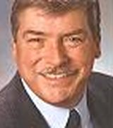 Frank Hance, Real Estate Agent in Columbus, OH