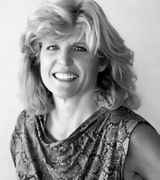 Laurie Hilton, Real Estate Pro in Santa Fe, NM