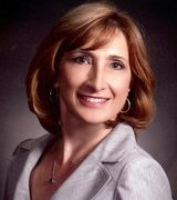 Patricia Claus, Agent in Fairport, NY