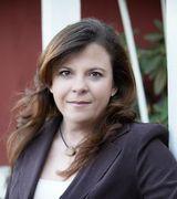 Tonya Hunsto…, Real Estate Pro in Graham, WA