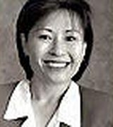 Connie Lee, Agent in San Francisco, CA
